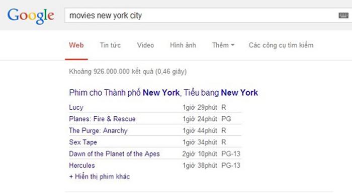 12-meo-tim-tren-google-1