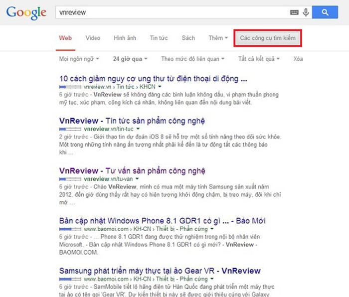 12-meo-tim-tren-google-12