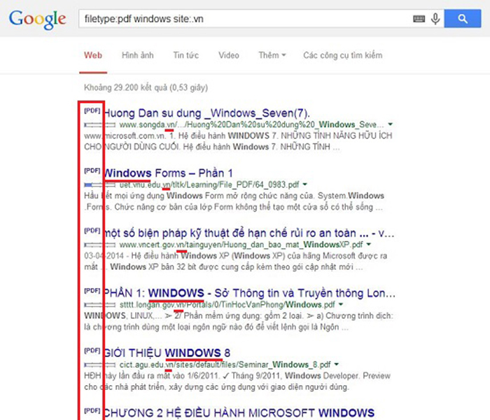 12-meo-tim-tren-google-7