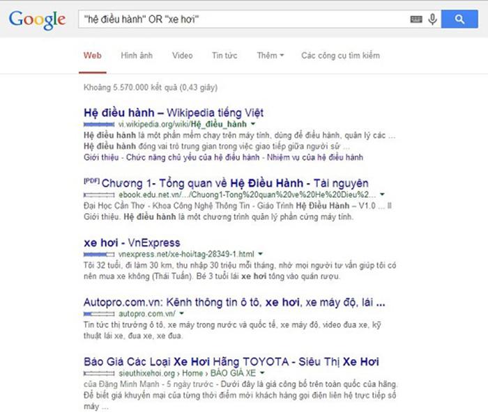 12-meo-tim-tren-google-9