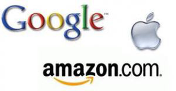 bi-quyet-thanh-cong-apple-google-amazon