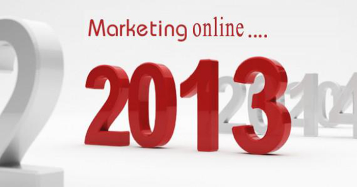 loi-khuyen-marketing-online-2013