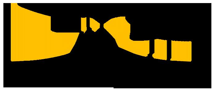 Thuật toán Proximity ranking