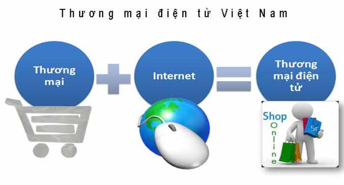 thuong-mai-dien-tu-viet-nam