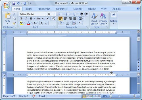 10-cong-cu-hay-trong-microsoft-word-1