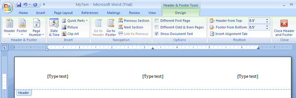 10-cong-cu-hay-trong-microsoft-word-5