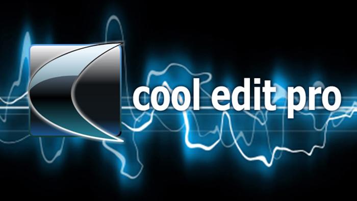 [Cool Edit Pro 2.1] – Phần mềm thu âm + Mix nhạc chuyên nghiệp
