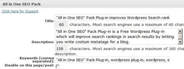 all_in_one_seo_wordpress_plugin