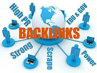 backlink-hieu-qua