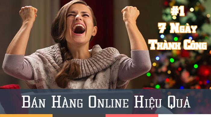 ban-hang-online-hieu-qua