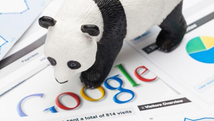 cach-phong-chong-va-khac-phuc-thuat-toan-google-panda-a500