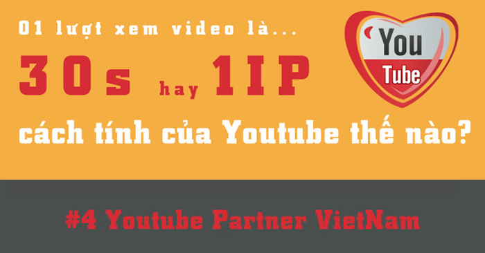 cach-tinh-luot-xem-youtube