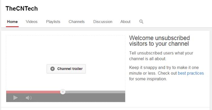 cai-dat-kiem-tien-youtube-trailer