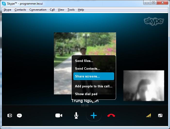 chia-se-truc-tiep-man-hinh-desktop-skype-2