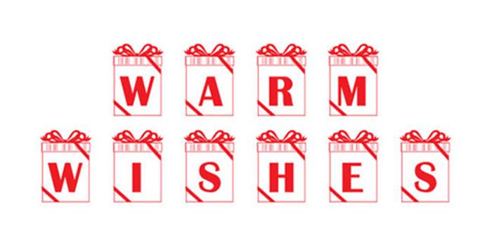 christmas-fonts-14