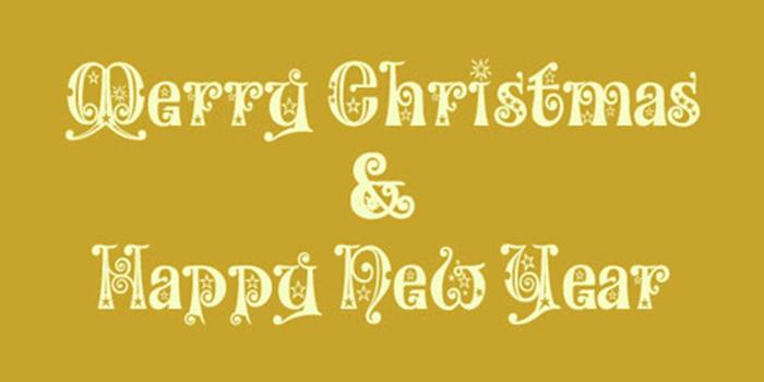 christmas-fonts-19