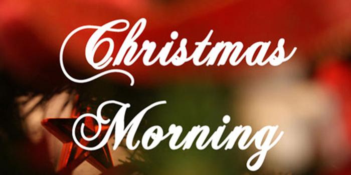christmas-fonts-20