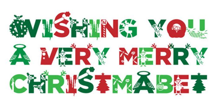 christmas-fonts-9
