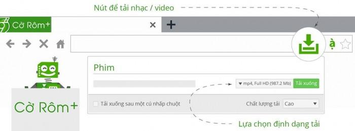coc-coc-trinh-duyet-web-cua-viet-nam-2