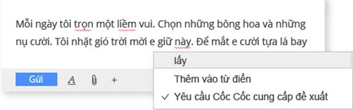 coc-coc-trinh-duyet-web-cua-viet-nam-3