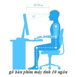 go-phim-may-tinh-10-ngon-1