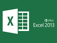 ham-thuong-dung-excel-2013
