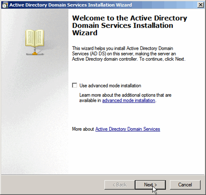 huong-dan-cai-dat-active-directory-tren-windows-server-2008-10