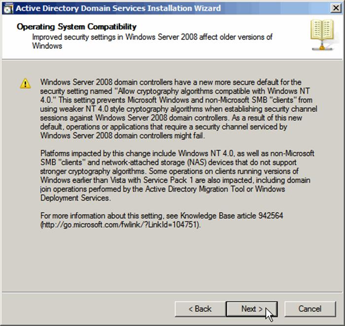 huong-dan-cai-dat-active-directory-tren-windows-server-2008-11