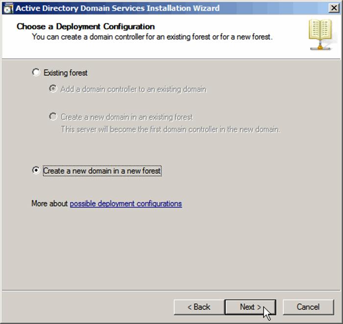 huong-dan-cai-dat-active-directory-tren-windows-server-2008-12