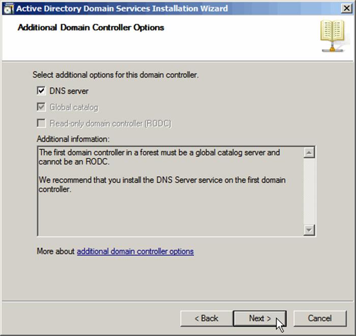 huong-dan-cai-dat-active-directory-tren-windows-server-2008-17