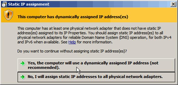 huong-dan-cai-dat-active-directory-tren-windows-server-2008-18