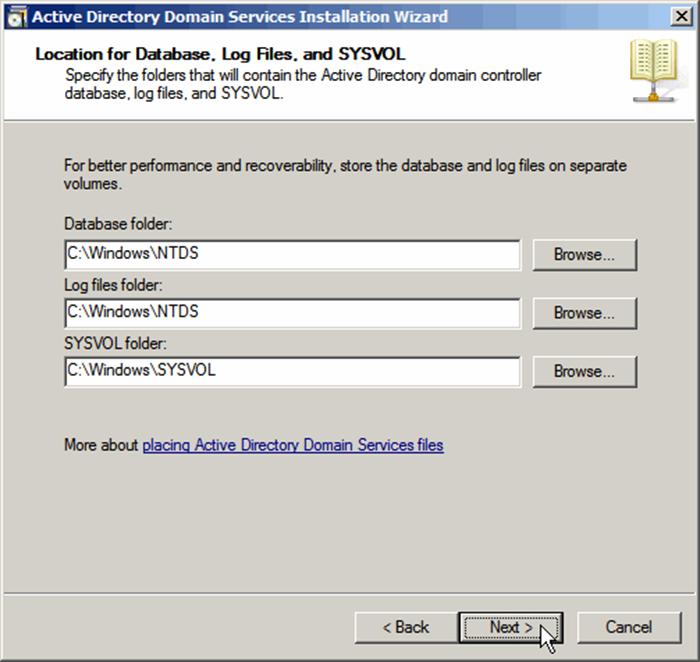 huong-dan-cai-dat-active-directory-tren-windows-server-2008-21