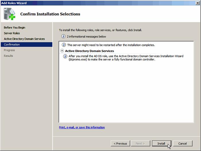 huong-dan-cai-dat-active-directory-tren-windows-server-2008-4