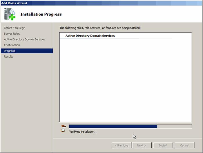 huong-dan-cai-dat-active-directory-tren-windows-server-2008-5
