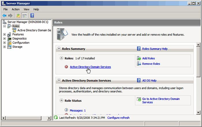 huong-dan-cai-dat-active-directory-tren-windows-server-2008-7
