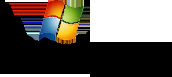 huong-dan-cai-dat-active-directory-tren-windows-server-2008
