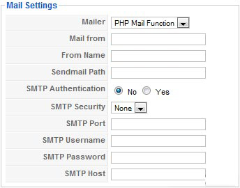 joomla-mail-setting-1