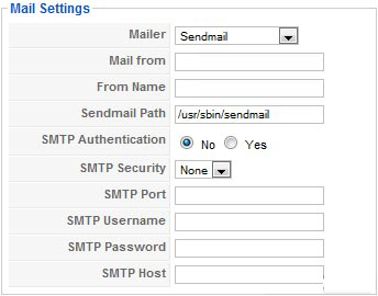 joomla-mail-setting-2