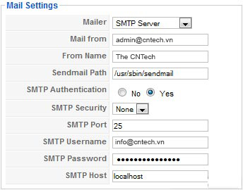 joomla-mail-setting-3