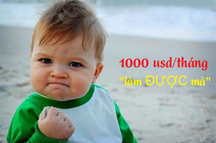 kiem-1000-usd-thang