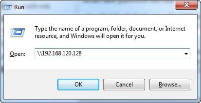 kien-thuc-it-tao-vpn-server-tren-windows-8-14
