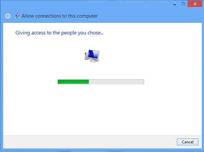 kien-thuc-it-tao-vpn-server-tren-windows-8-5