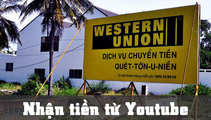 nhan-tien-tu-youtube