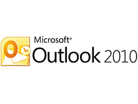 outlook-2010
