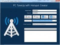 phan-mem-free-wifi-hotspot-creator-phat-wifi-tren-laptop-1