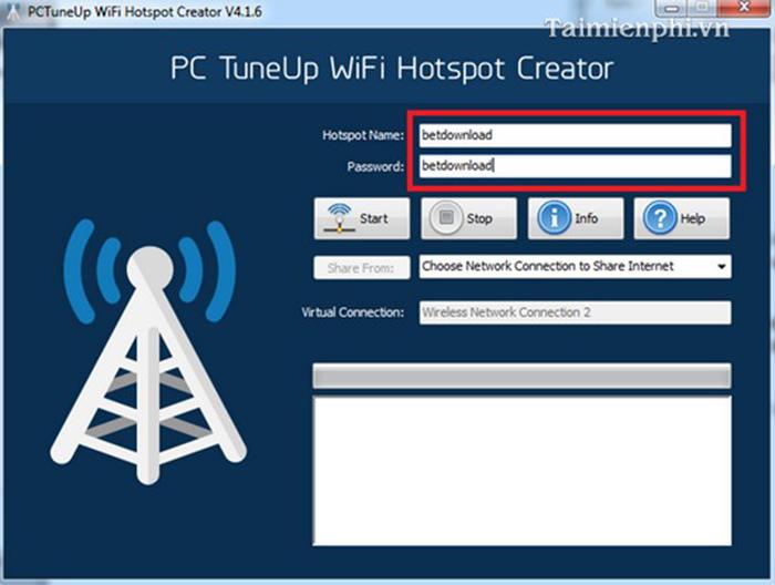 phan-mem-free-wifi-hotspot-creator-phat-wifi-tren-laptop-2