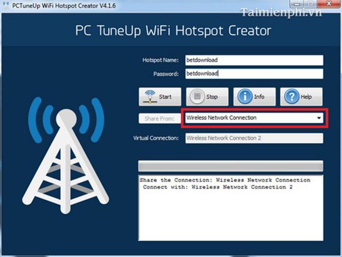 phan-mem-free-wifi-hotspot-creator-phat-wifi-tren-laptop-3