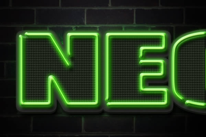 photoshop-tao-hieu-ung-text-neon-23