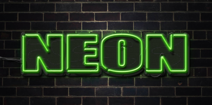 photoshop-tao-hieu-ung-text-neon-29