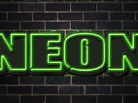 photoshop-tao-hieu-ung-text-neon